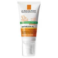 La Roche-Posay Anthelios XL spf50+ gelkrém 50ml