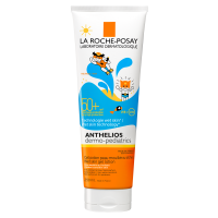 La Roche-Posay Anthelios Dermo-Pediatrics SPF50+ gel-mléko 250ml