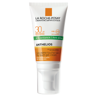 La Roche-Posay Anthelios SPF30 Gel-krém 50ml