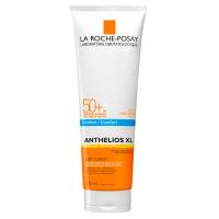 La Roche-Posay Anthelios XL SPF50+ Mléko 250ml