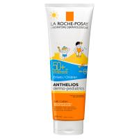 La Roche-Posay Anthelios Dermo-Pediatrics SPF50+ Mléko 250ml