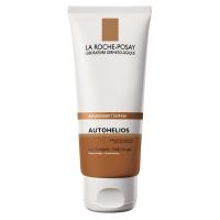 La Roche-Posay Autohelios Samoopalovací gel 100ml