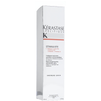 Kérastase Specifique Spray Stimuliste 125 ml