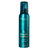 Kérastase Styling Mousse Bouffante 150 ml