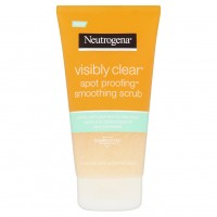 Neutrogena Visibly Clear Peeling 150ml