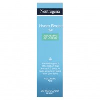 Neutrogena Hydro Boost Oční krém 15ml