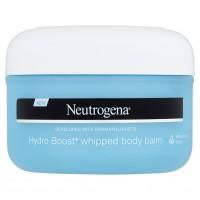 Neutrogena Hydro Boost Tělový balzám 200ml