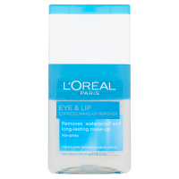 L'Oréal Paris Dex 125ml eshop