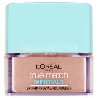L'Oréal Paris Truematch Mineral eshop