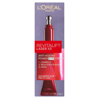 L'Oréal Paris Revitalift Laser Eye 15ml eshop