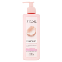 L'Oréal Paris Rare Flowers PS 400ml eshop