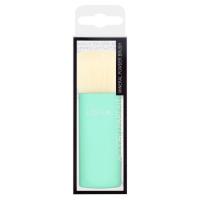 L'Oréal Paris Truematch Mineral Brush eshop