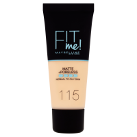 Maybelline Fit Me 115 eshop
