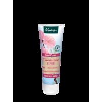 Kneipp Krém na ruce Třešňový květ 75 ml