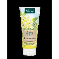 Kneipp Tělové mléko Radost ze života 200 ml