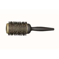 Bio Ionic GoldPro Ceramid Kartáč na vlasy XL
