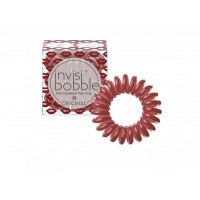 Invisibobble Original Marilyn Monred