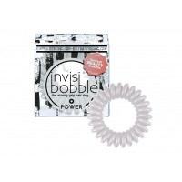 Invisibobble Power Smokey Eye