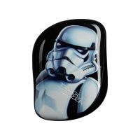 Tangle Teezer Compact Star Wars Stormtrooper