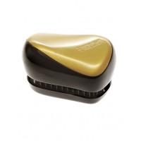 Tangle Teezer Compact Gold Fever Kartáč na vlasy