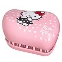 Tangle Teezer Hello Kity Pink Kartáč na vlasy