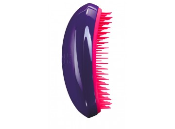 Tangle Teezer Salon Elite