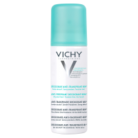 Vichy Deodorant proti nadměrnému pocení 125ml