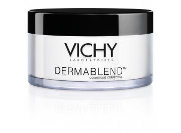 Vichy Dermablend fixační pudr 28 g