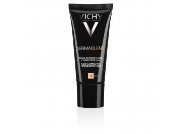 Vichy Dermablend 15