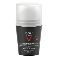 Vichy Homme Pánský roll-on 50ml