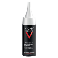 Vichy Homme Liftactiv C 30ml