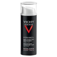 Vichy Homme Hydra Mag 50ml