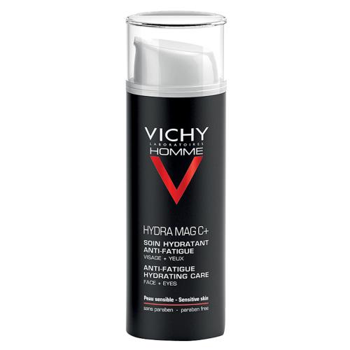 Vichy Homme Hydra Mag