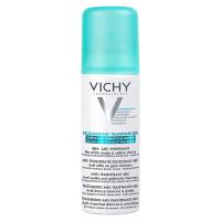 Vichy Deodorant s 48h účinkem 125ml