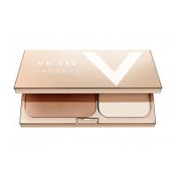 Vichy Teint Idéal 2 Pudrový make-up 9,5g