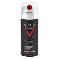 Vichy Homme Pánský deodorant 150ml