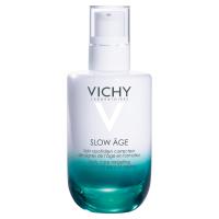 Vichy Slow Age Krém proti vráskám 50ml