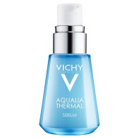 Vichy Aqualia Sérum proti vráskám 30ml