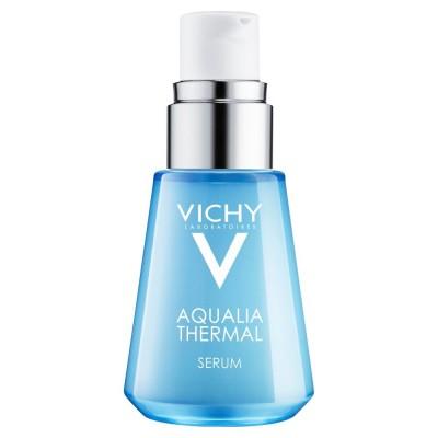 Vichy Aqualia Sérum proti vráskám 30ml