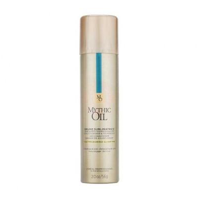 L'Oréal Professionnel Mythic Oil Brume Sublimatrice 90ml