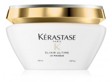 Kérastase Elixir Ultime Masque 200 ml