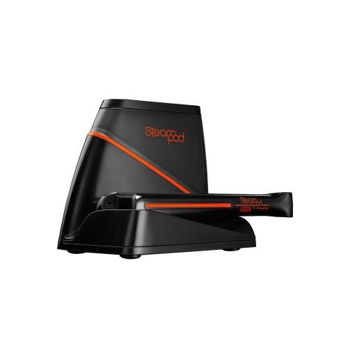 L'Oréal Professionnel Steampod 2.0 black