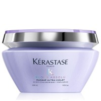 Kérastase Blond Absolu Masque Ultra Violet 250ml