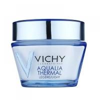 Vichy Aqualia Thermal Legere Hydratační pleťový krém 50ml