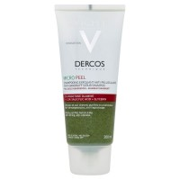 Vichy Dercos Micro peel 200ml